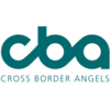 Cross Border Angels